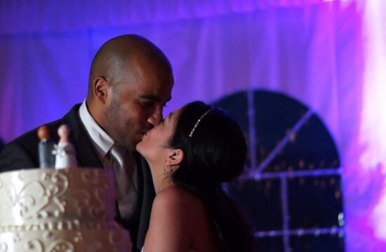 Krystle and Chris Hudson Valley Wedding Video At The Grandview in Poughkeepsie New York
