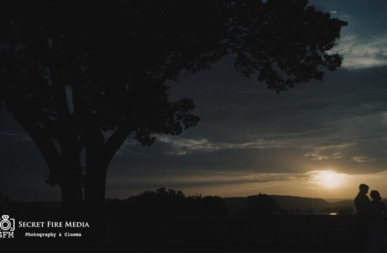 Rebecca and Mikes Sleepy Hollow Country Club Wedding Video