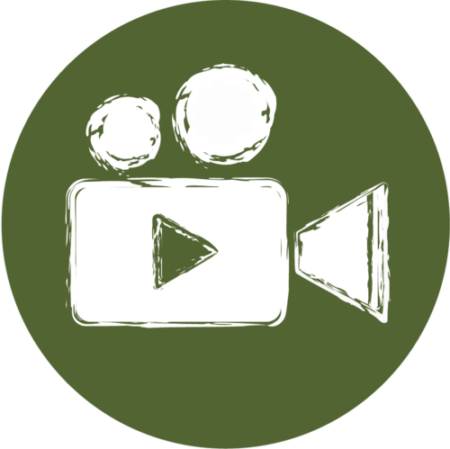 Affordable Hudson Valley Wedding Videographers and Hudson Valley Wedding Photographers