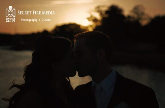 Justin and Jenns Mamaroneck Yacht Club Wedding Cinema in the Hudson Valley