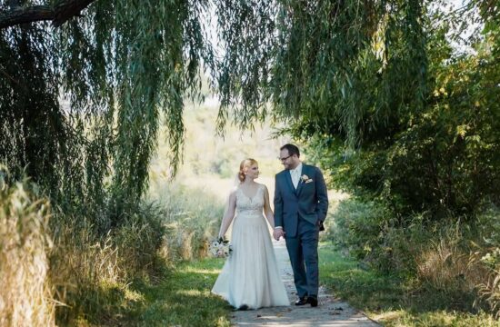 Sarah and Robs Villa Borghese Wedding CInematography in the Hudson Valley