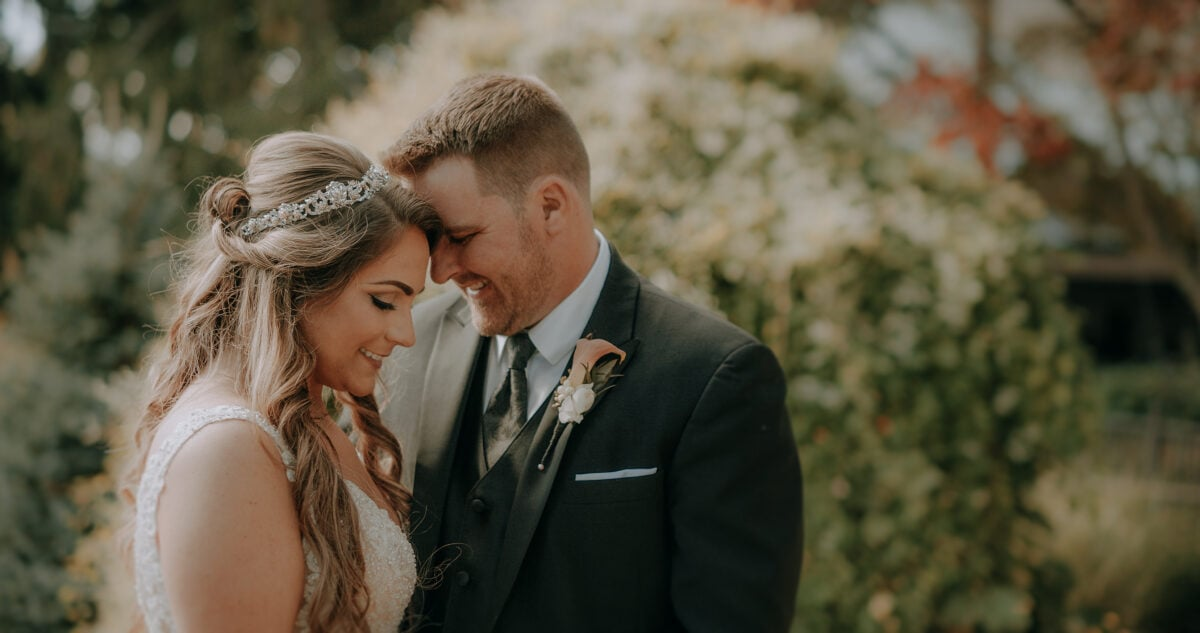Alexa and Brians Feast At Round Hill Wedding Video in the Hudson Valley