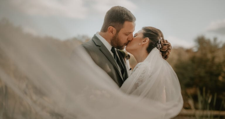 Erin and Nicks Arrow Park Wedding Videography in the Hudson Valley