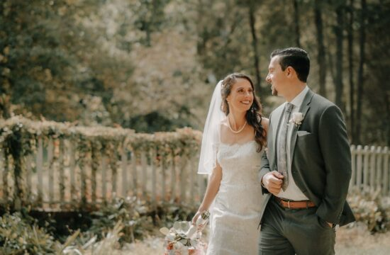 Ariel and Noahs Lakewood Estate Wedding Video in the Hudson Valley