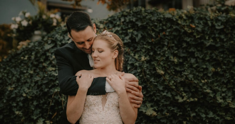Holly and Ronalds Lambs Hill Wedding Video in the Hudson Valley Beacon New York along the Hudson River